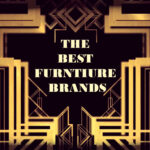 best furniture brands banner