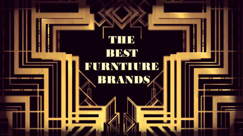 Best Furniture Brands An Insider S, What Are The Best Quality Furniture Brands