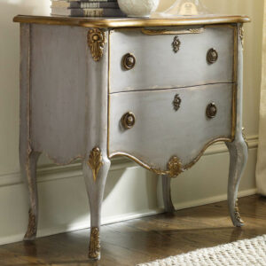 HOOKER-FURNITURE-2-DRAWER-FRENCH-ACCENT-CHEST