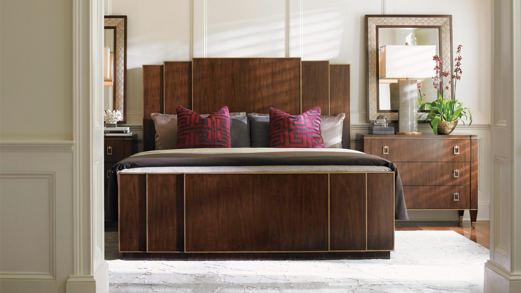 Lexington Furniture: Leaders in Quality & Style | Soda Fine