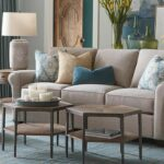 Bassett Furniture Living Room Collection