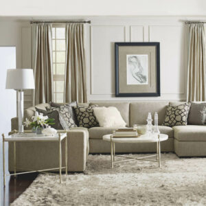 Bernhardt Clarion Collection