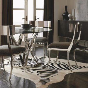 Bernhardt Interiors Dining Colleciton