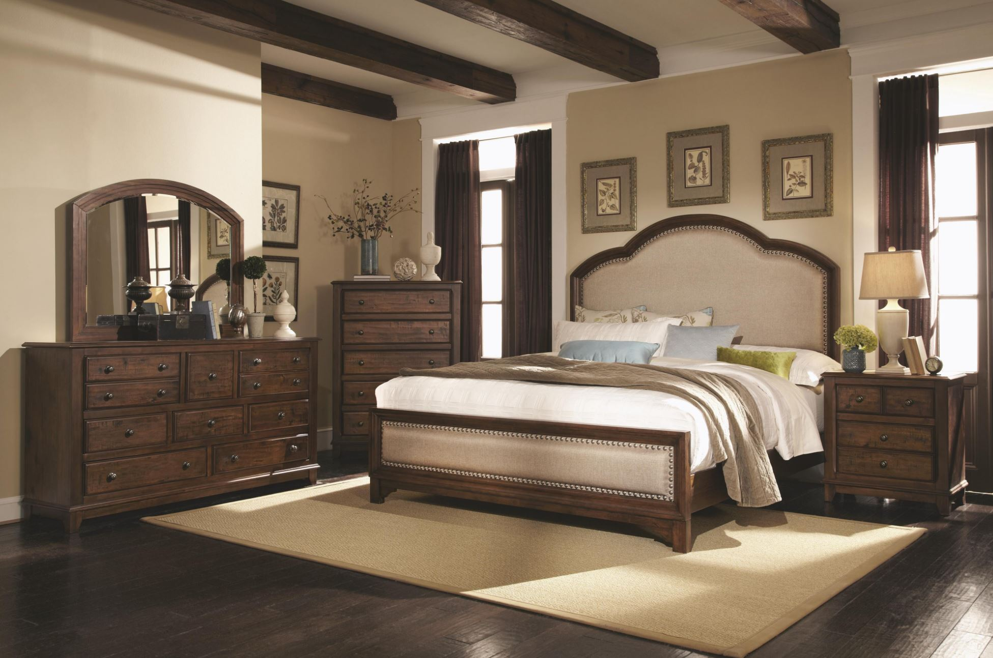 Coaster furniture trusted quality affordable prices for Affordable quality bedroom furniture