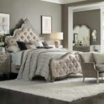 hooker-furniture-sanctuary-king-upholstered-bedroom-set