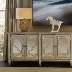 hooker-furniture-solana-sideboard