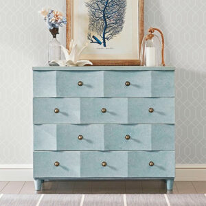 Stanley Furniture Coastal Living Accent Chest