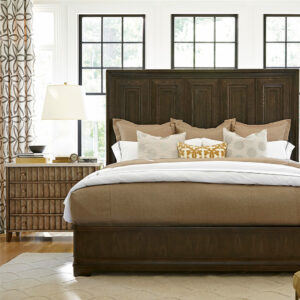 universal-furniture-california-collection-bedroom
