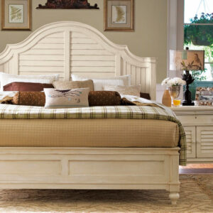 universal-furniture-paula-deen-panel-bed
