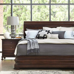 universal-furniture-proximity-bedroom-set