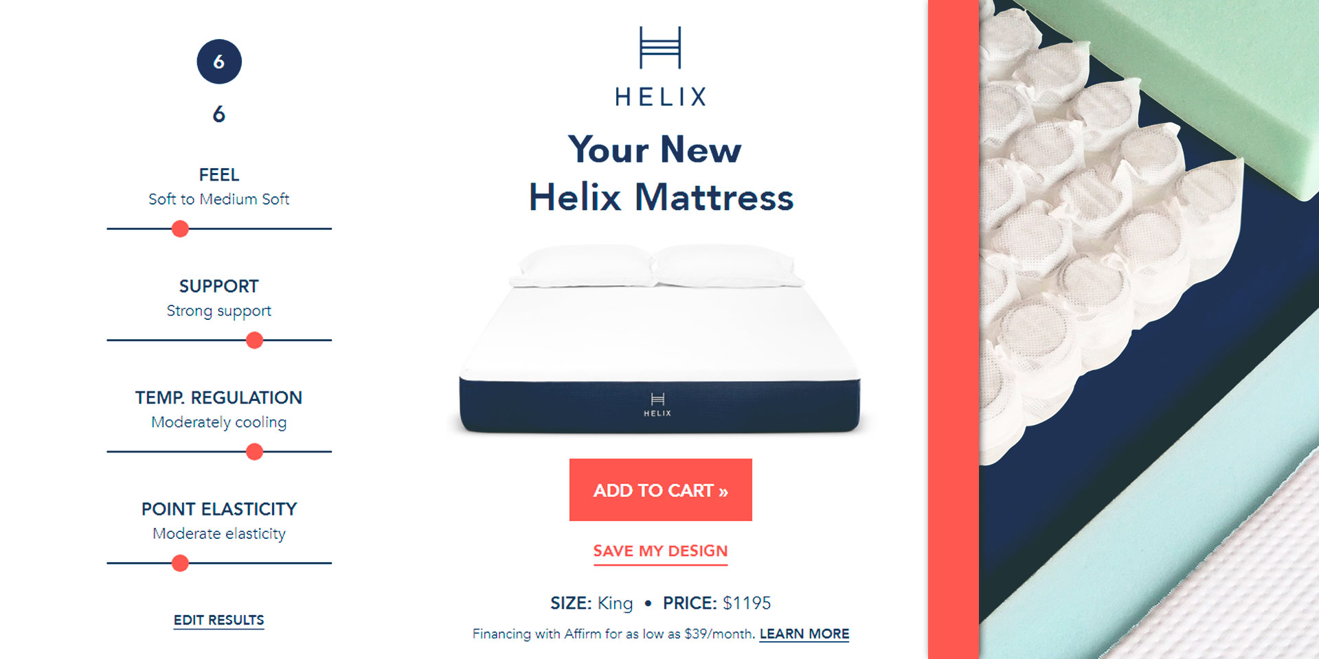 0014-HELIX-SLEEP-MATTRESS-COMFORT-DIAGRAM