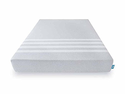 Leesa Mattress, Twin