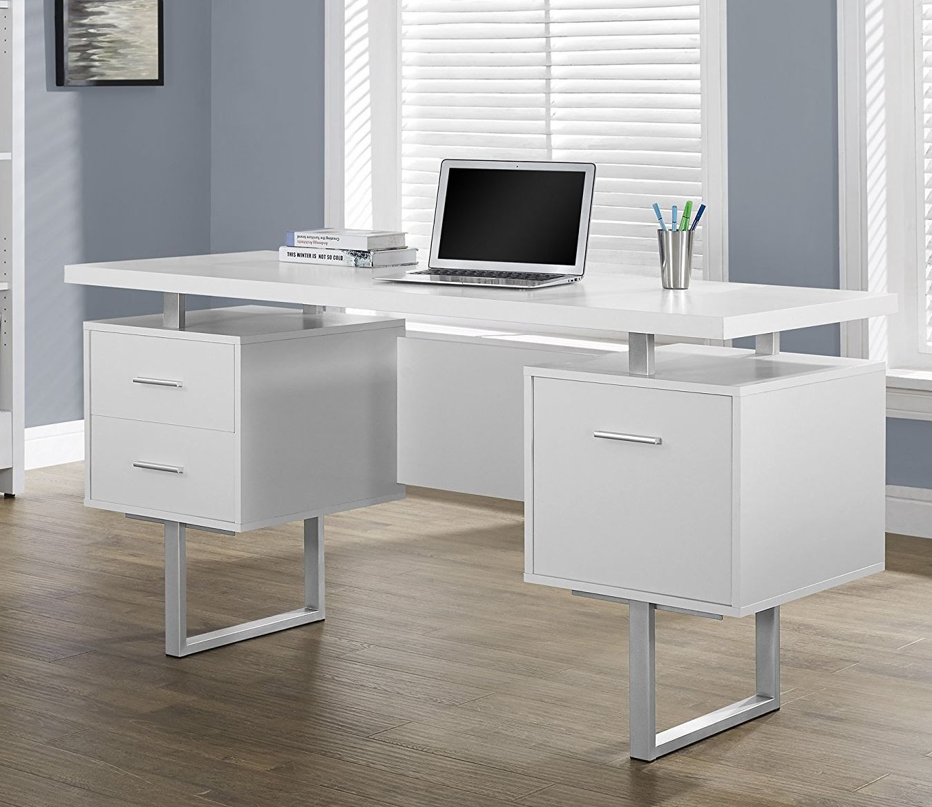 Monarch Home Affordable Furniture