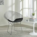 poly-and-bark-bertoia-wagner-chair-black