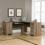 Sauder Home Furniture Review
