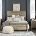 south shore furniture lionel bedroom set