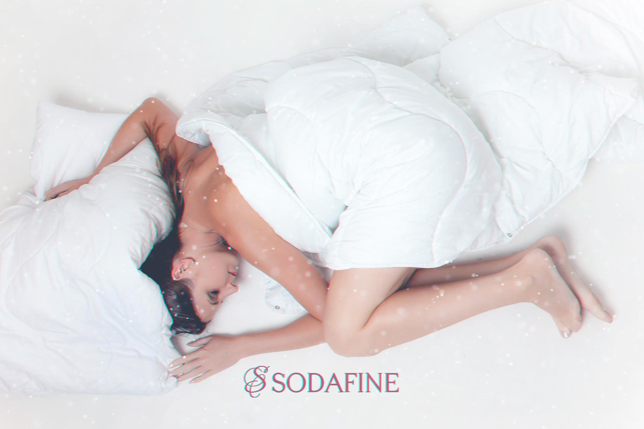 The Best Mattresses in The World: A Tale of Luxury & Style | Soda Fine