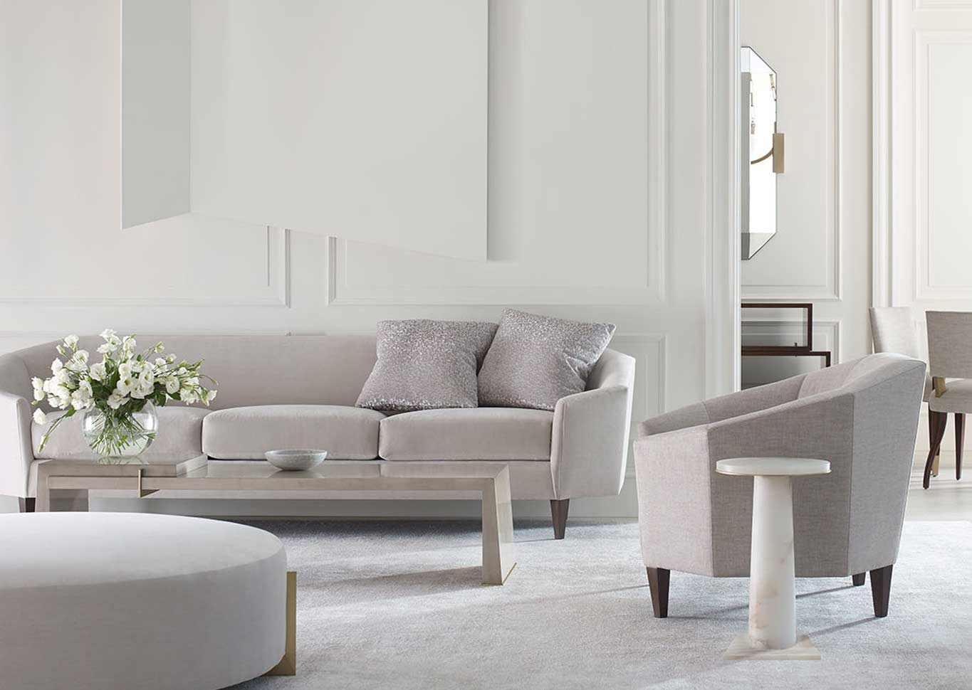 Best Sofa Brands Your Guide For Sofas Couches