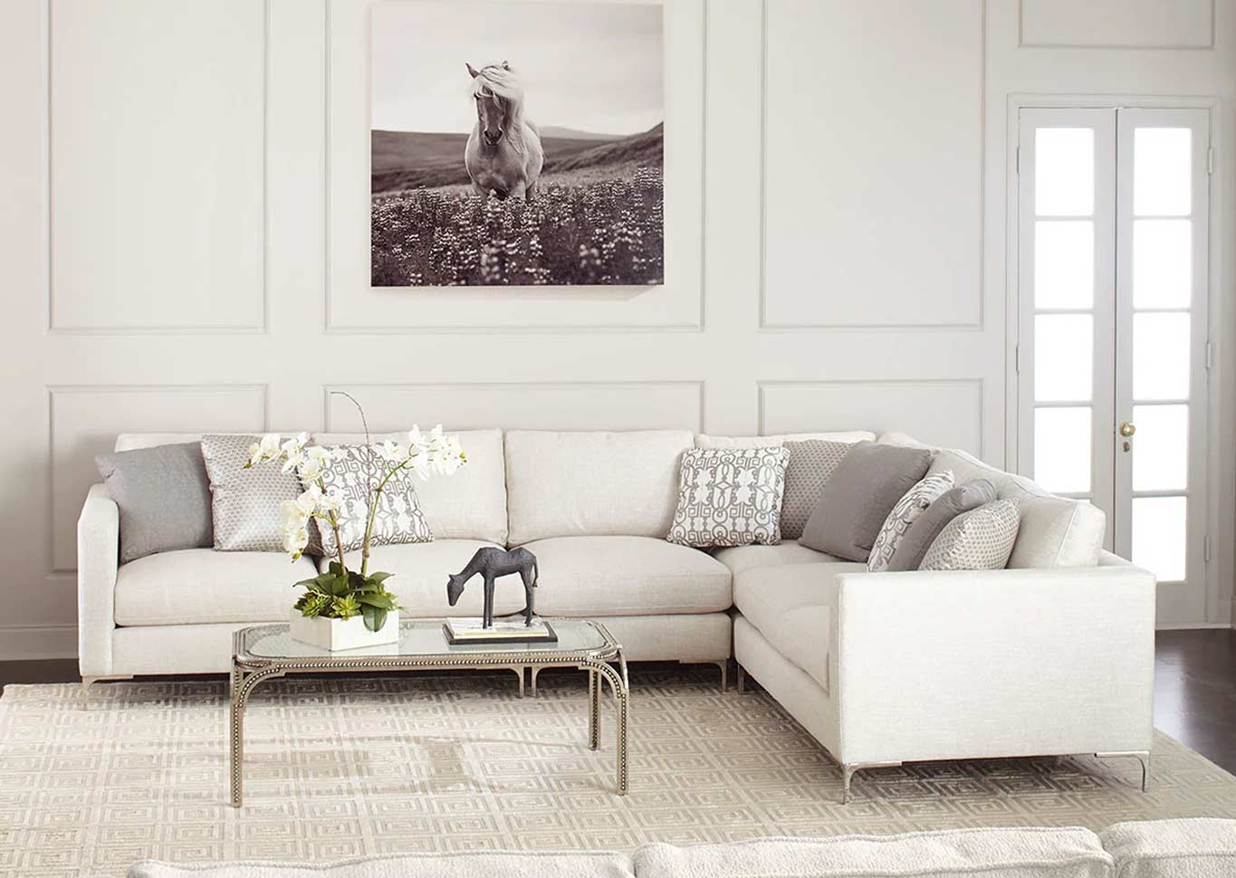 Best Sofa Brands: Your Guide for Sofas, Couches, & Sectionals | Soda ...