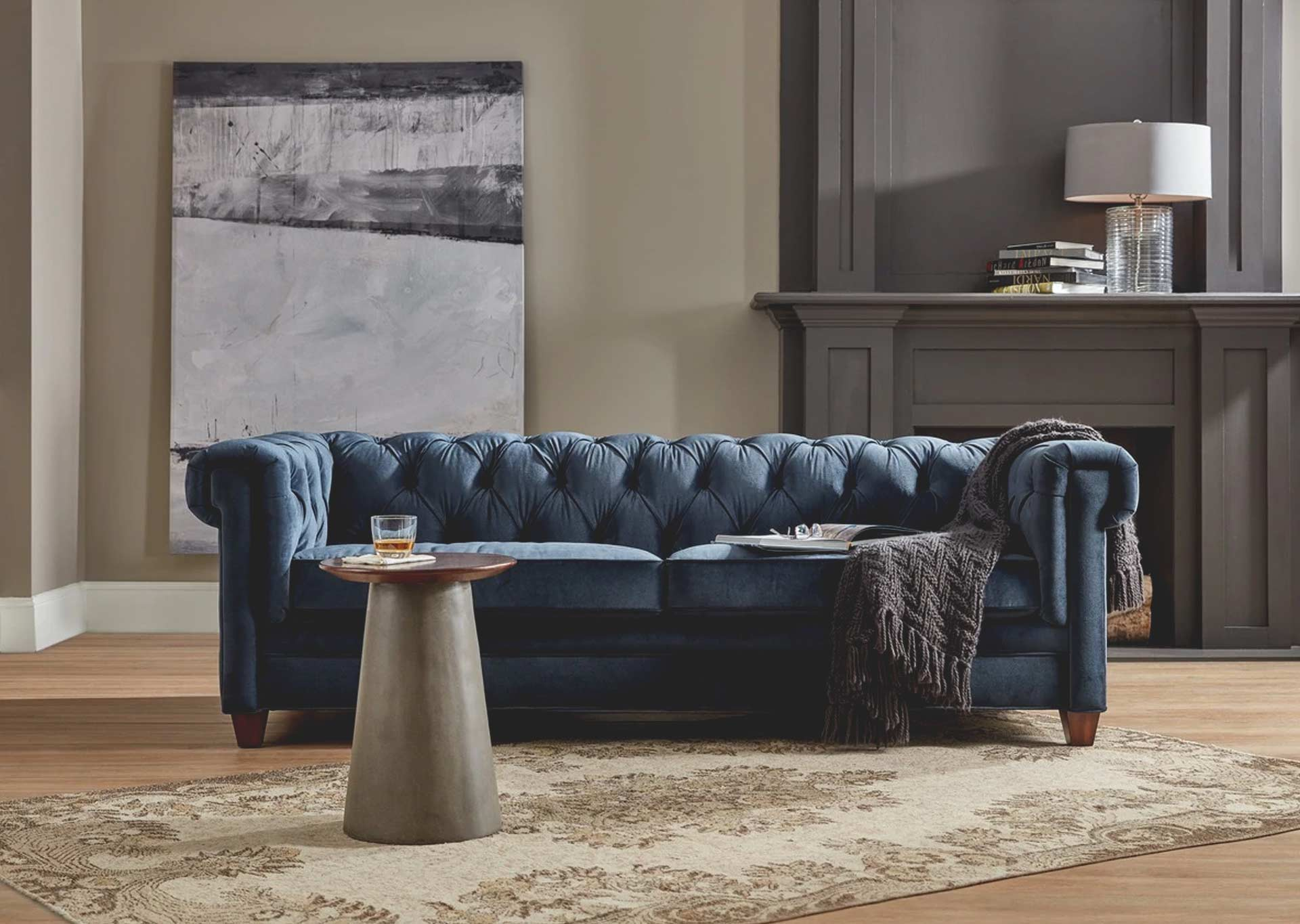 Brands Your Guide For Sofas Couches