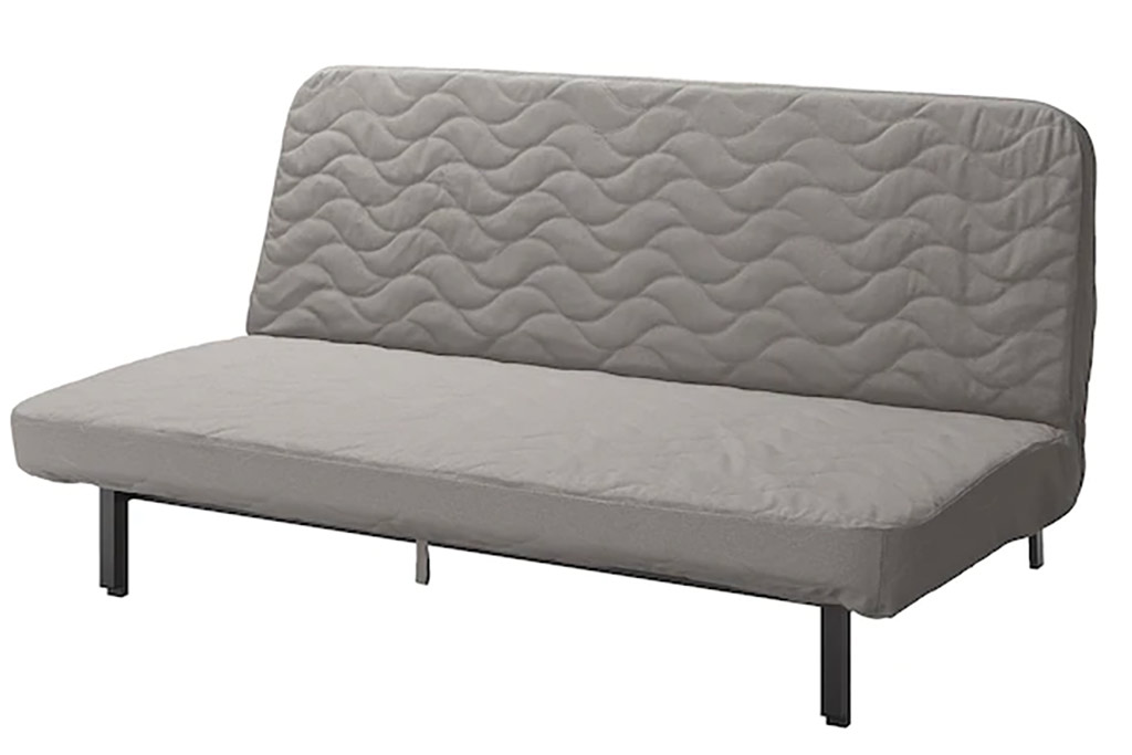 best futons for everyday sleeping 12