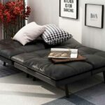 best futons for everyday sleeping