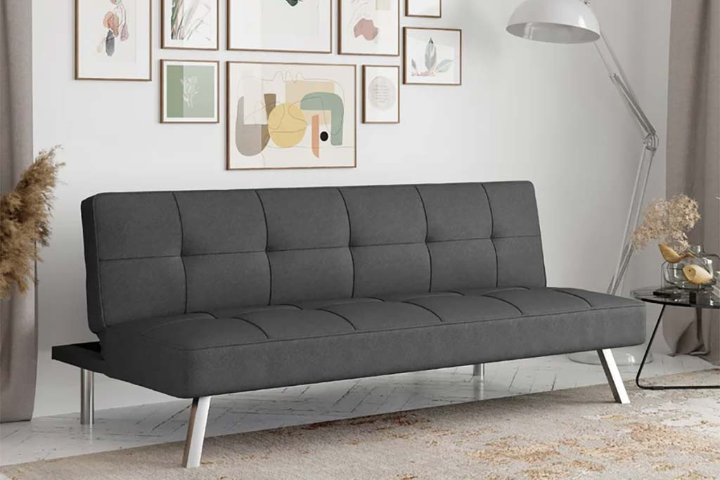 best futons for everyday sleeping 17