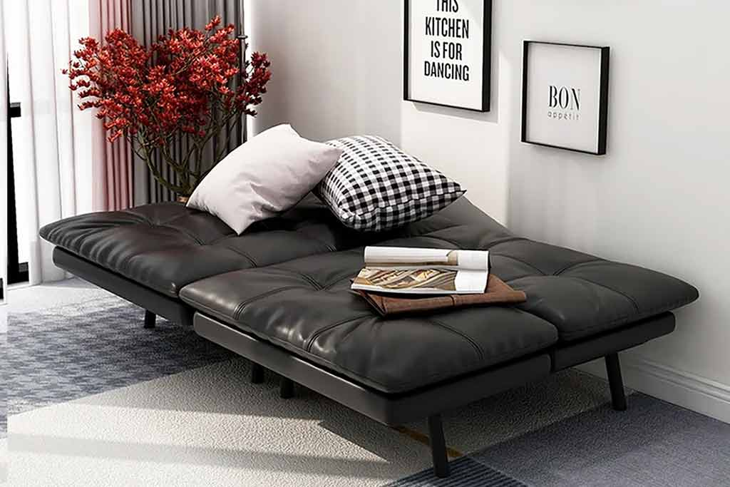 best futons for everyday sleeping 20
