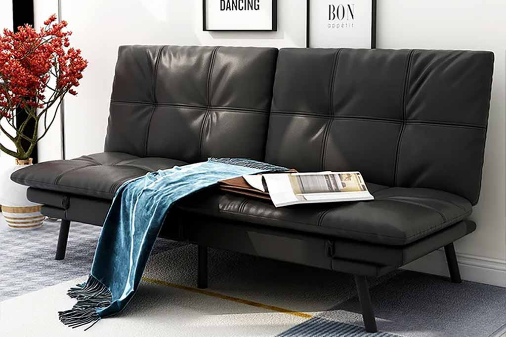 best futons for everyday sleeping 22