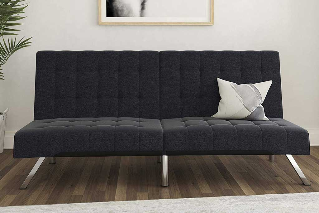 best futons for everyday sleeping 6