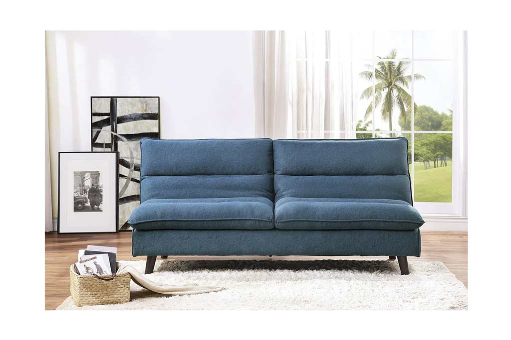 best futons for everyday sleeping 7