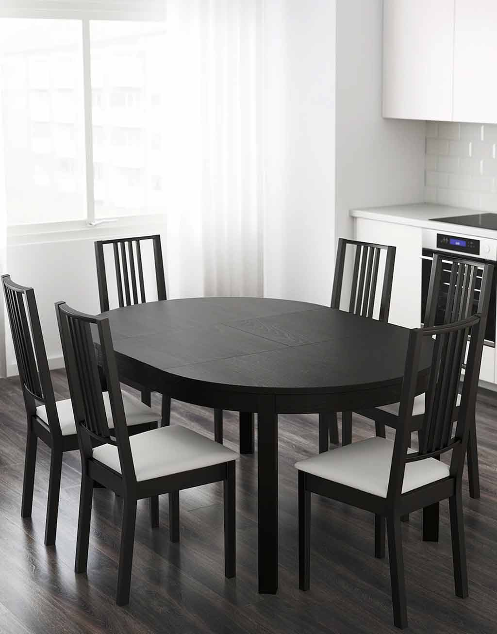 best jigsaw puzzle tables 2