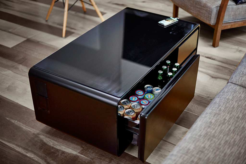cooler coffee tables 1