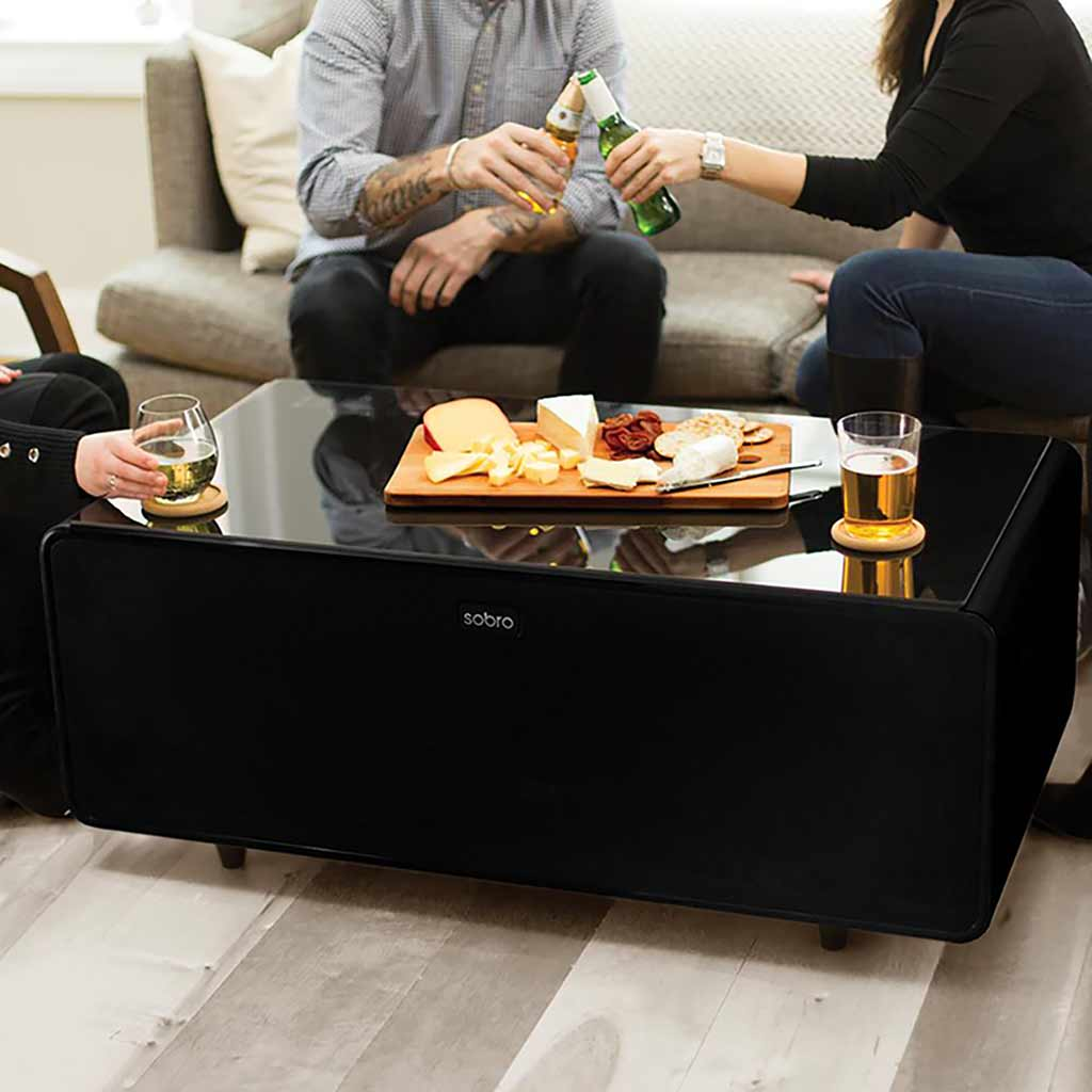 cooler coffee tables 3