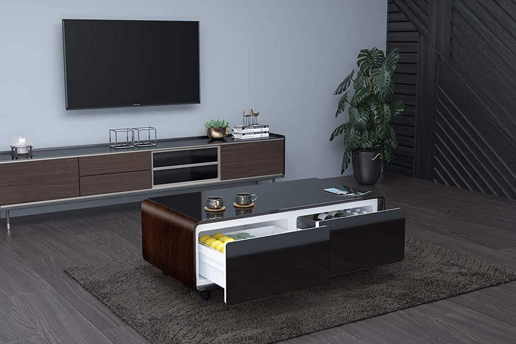 cooler coffee tables 4
