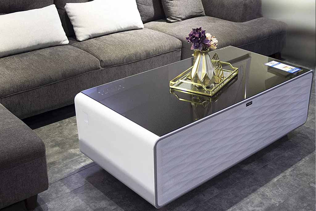 cooler coffee tables 7