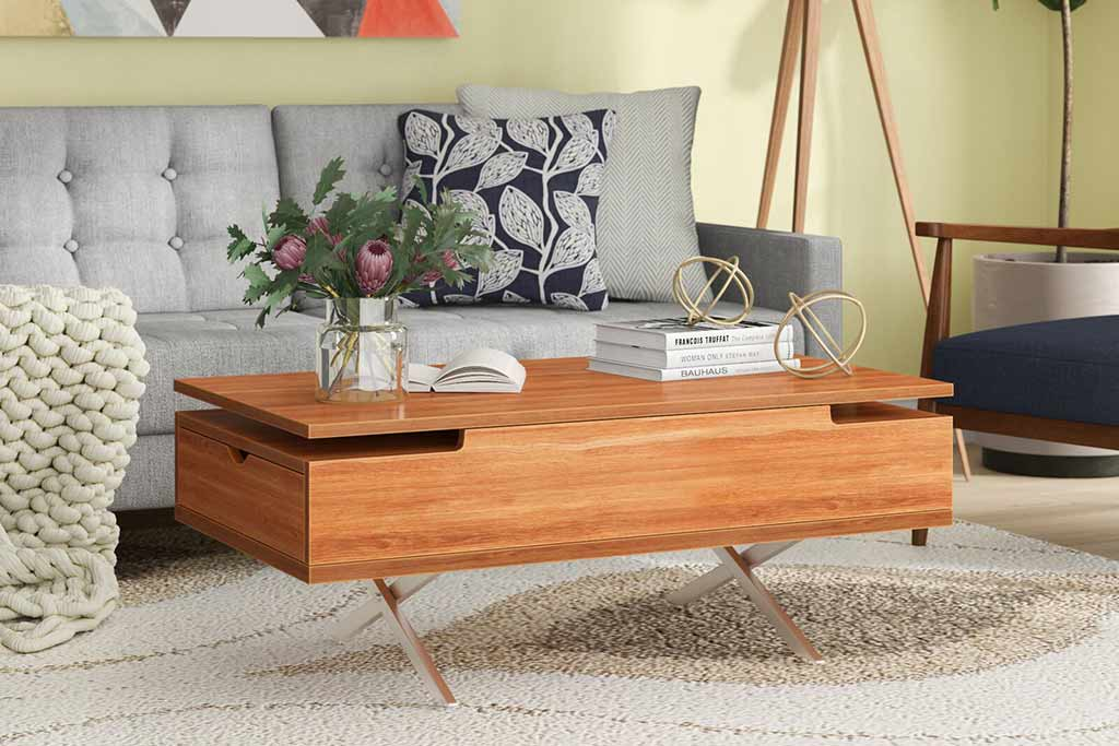 extendable coffee tables 1