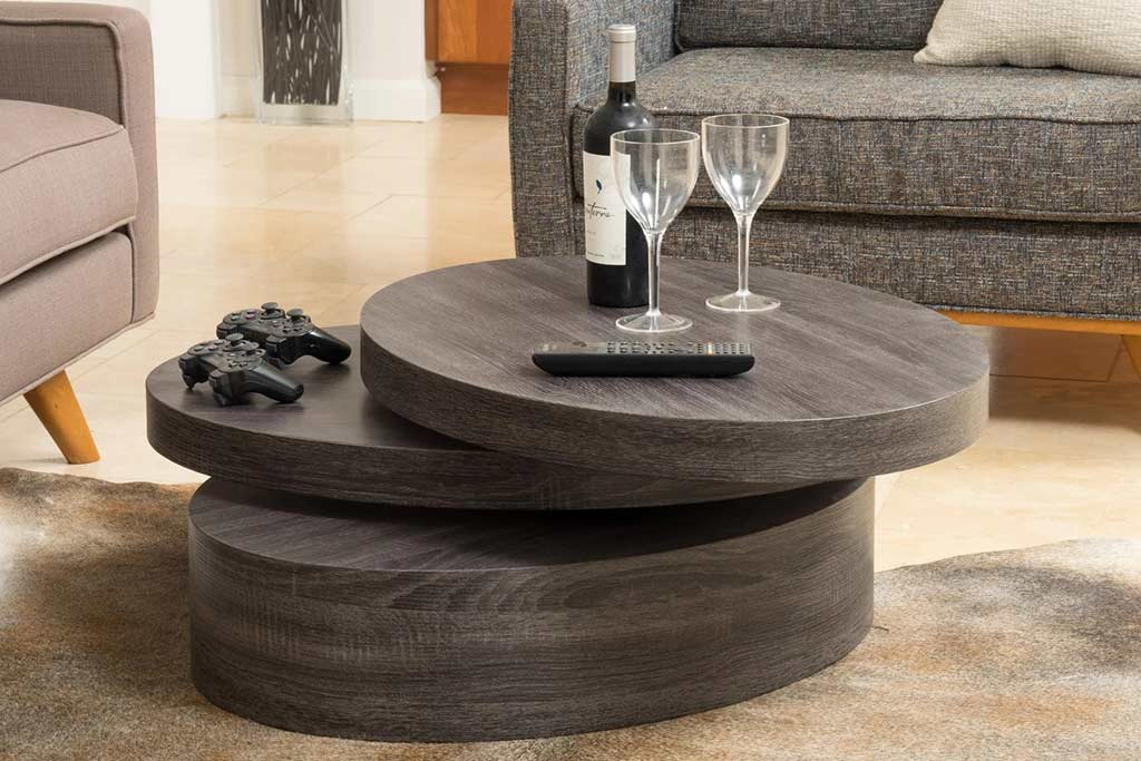 extendable coffee tables 10