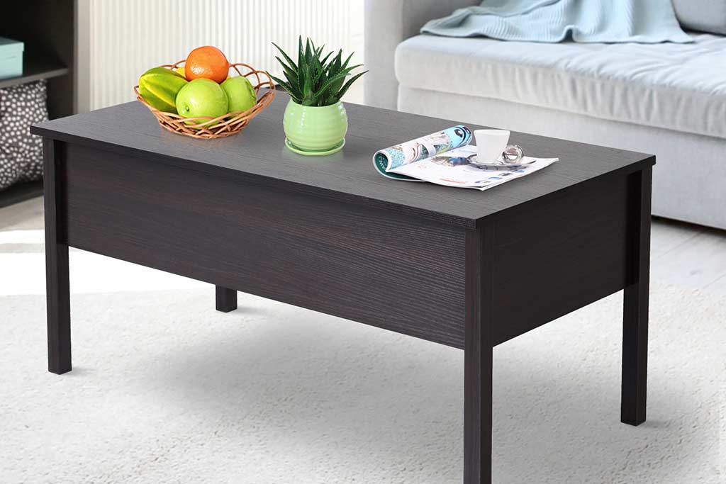 extendable coffee tables 11