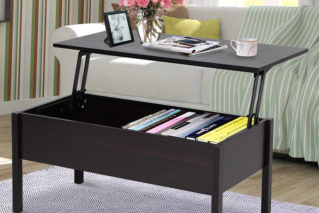 extendable coffee tables 12
