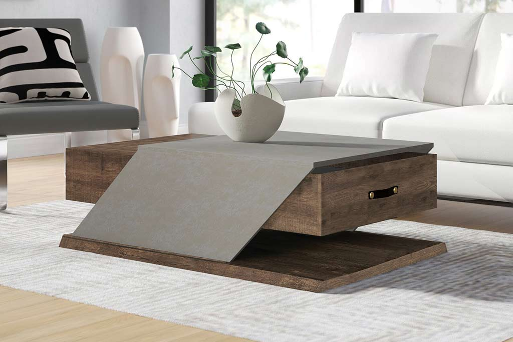 extendable coffee tables 3