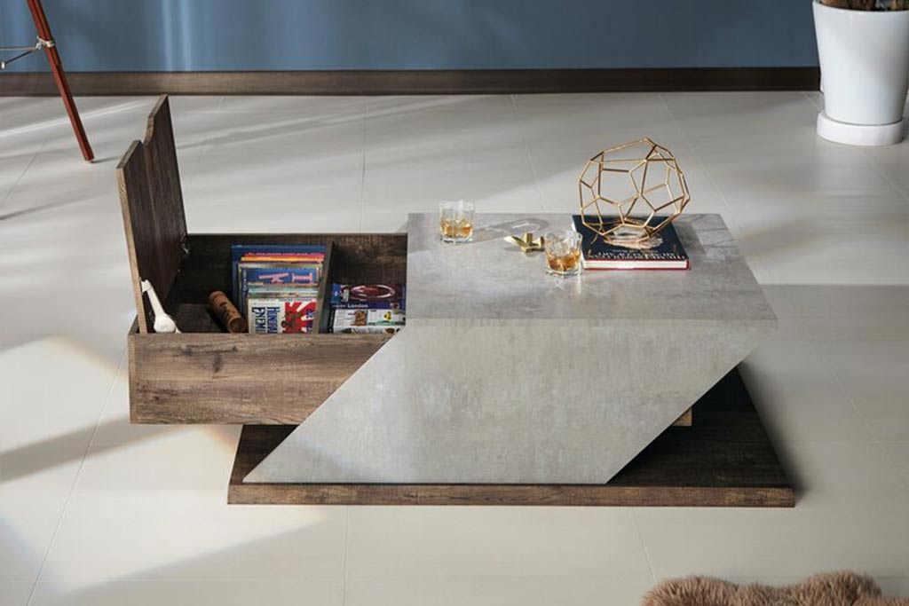 extendable coffee tables 4