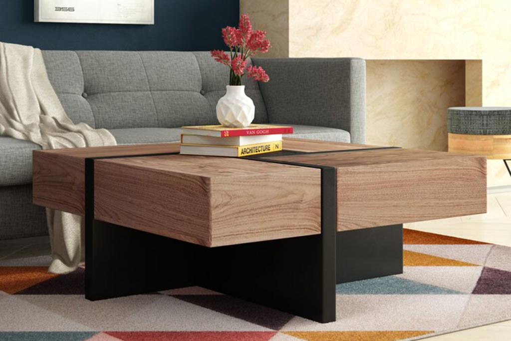 extendable coffee tables 5