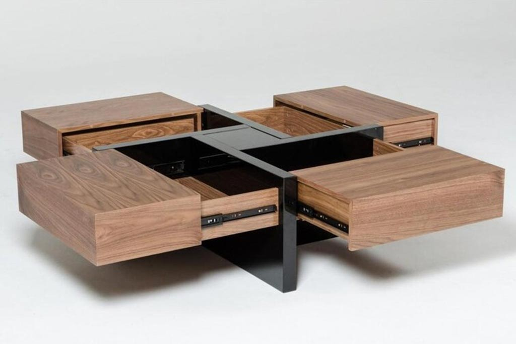 extendable coffee tables 6