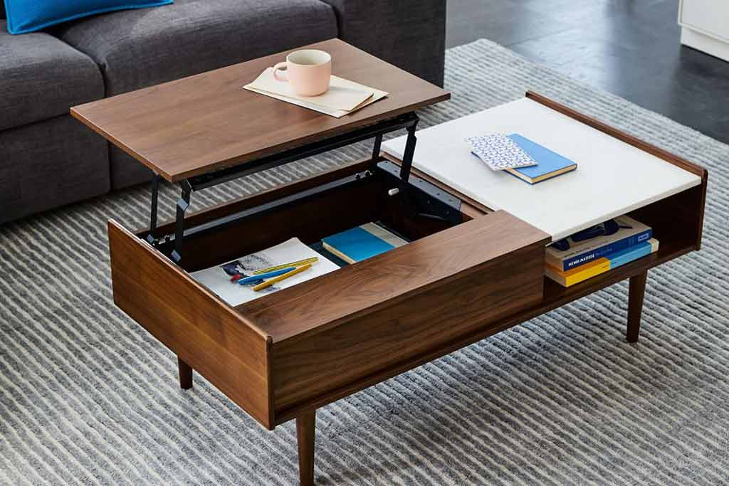 extendable coffee tables 7