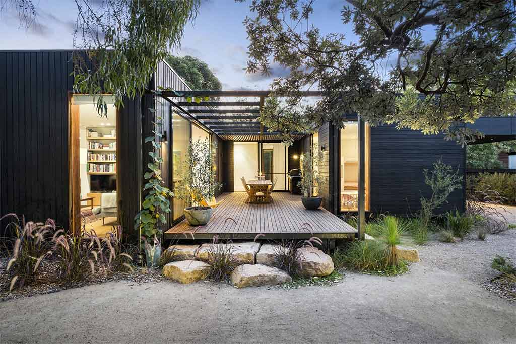 luxury shipping container homes 11