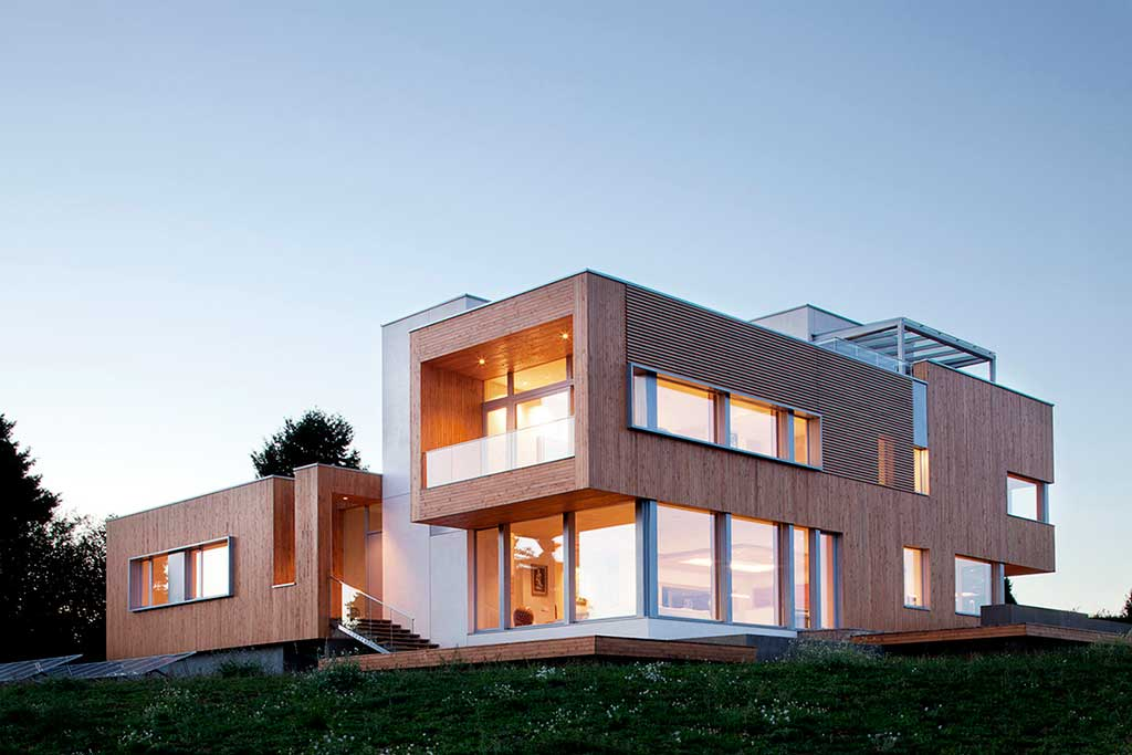 luxury shipping container homes 13