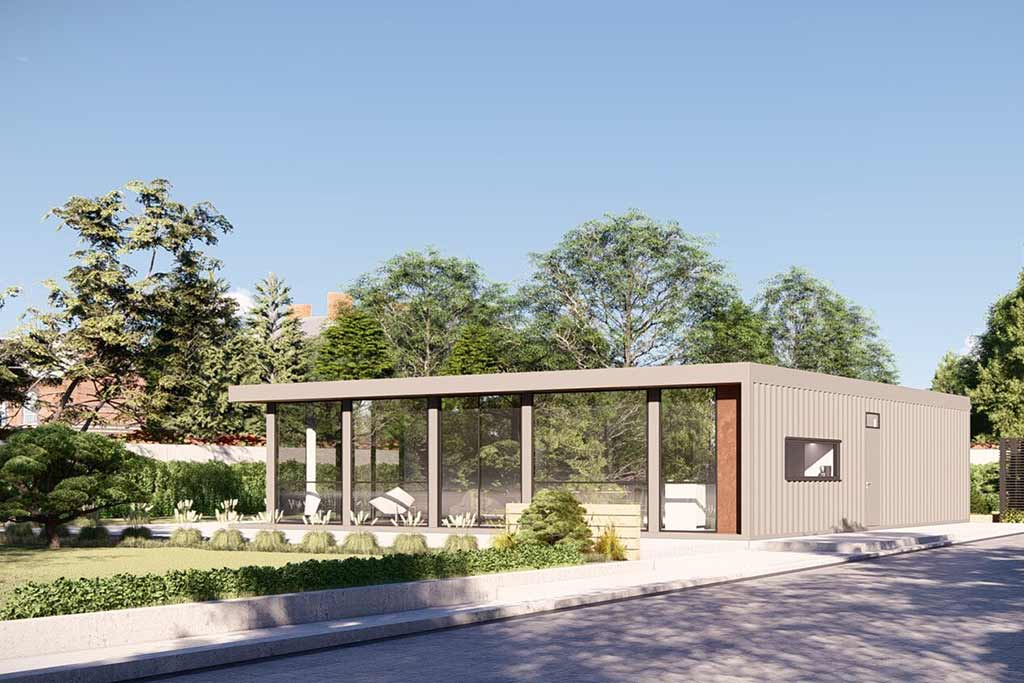 luxury shipping container homes 15