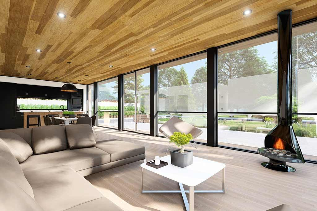 luxury shipping container homes 16