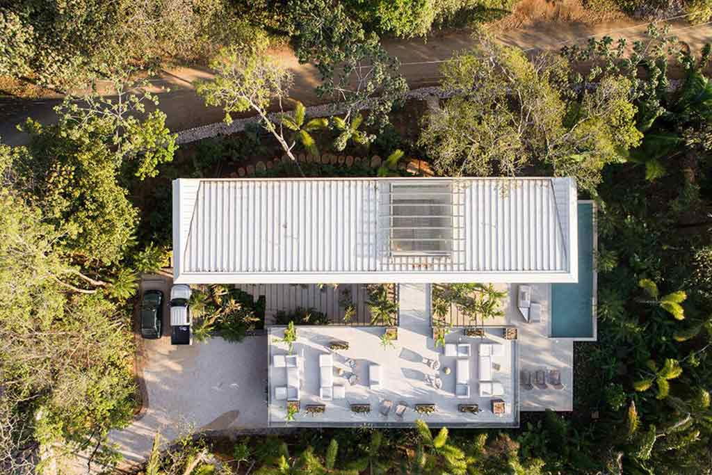 luxury shipping container homes 4